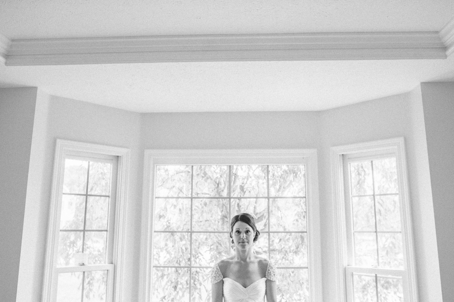 Cleveland_Botanical_Garden_Wedding-2